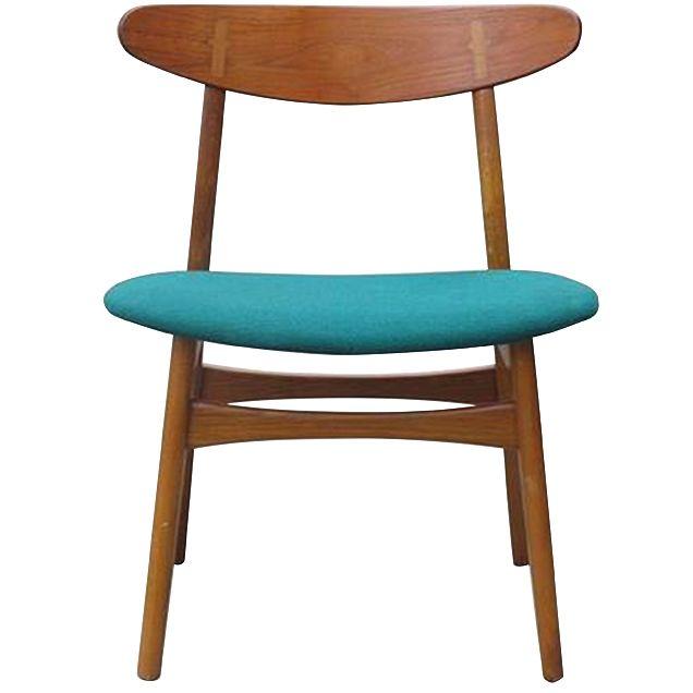 Outstanding Gabi Diningchair Midcentury Retro 229 00 Schots Home Ncnpc Chair Design For Home Ncnpcorg