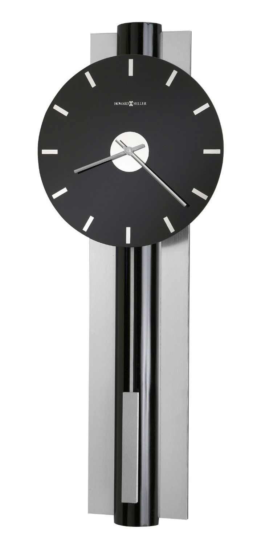 Large Horizontal Wall Clock Httpbleeckerstreetbeat