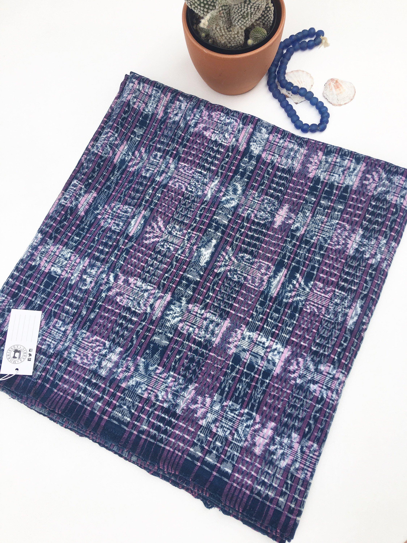 Boho Picnic Blanket