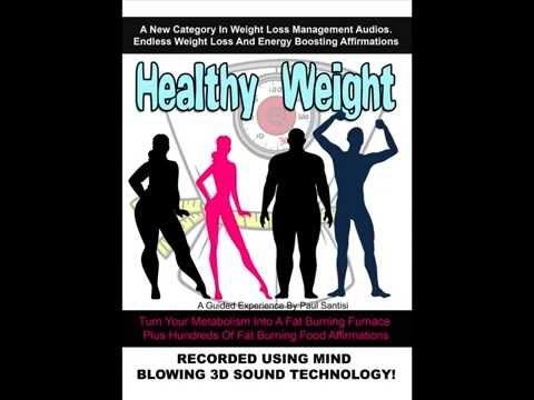 weight loss md denver