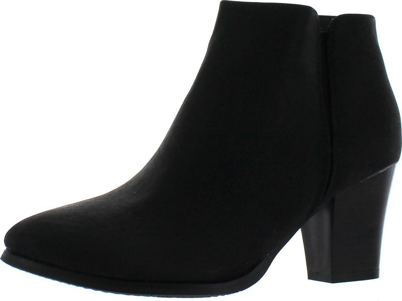 ShoeCenter.com - Reneeze Baba-04 Womens Fashionable Stacked Heels Ankle Booties - Black, $39.95 (http://www.shoecenter.com/reneeze-baba-04-womens-fashionable-stacked-heels-ankle-booties-black/)
