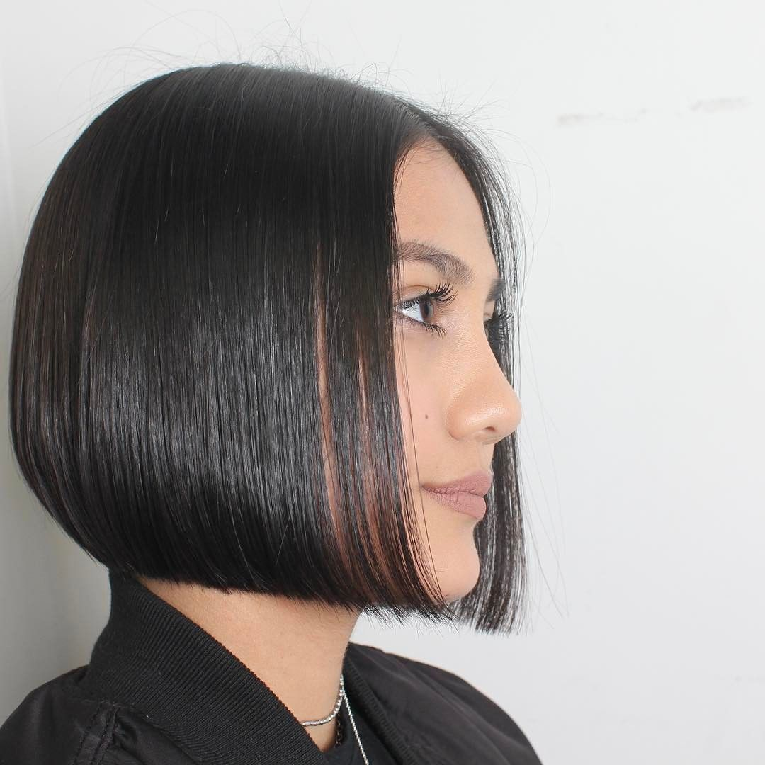 #hairdare | It's Short & I'm Keepin' It That Way ...
