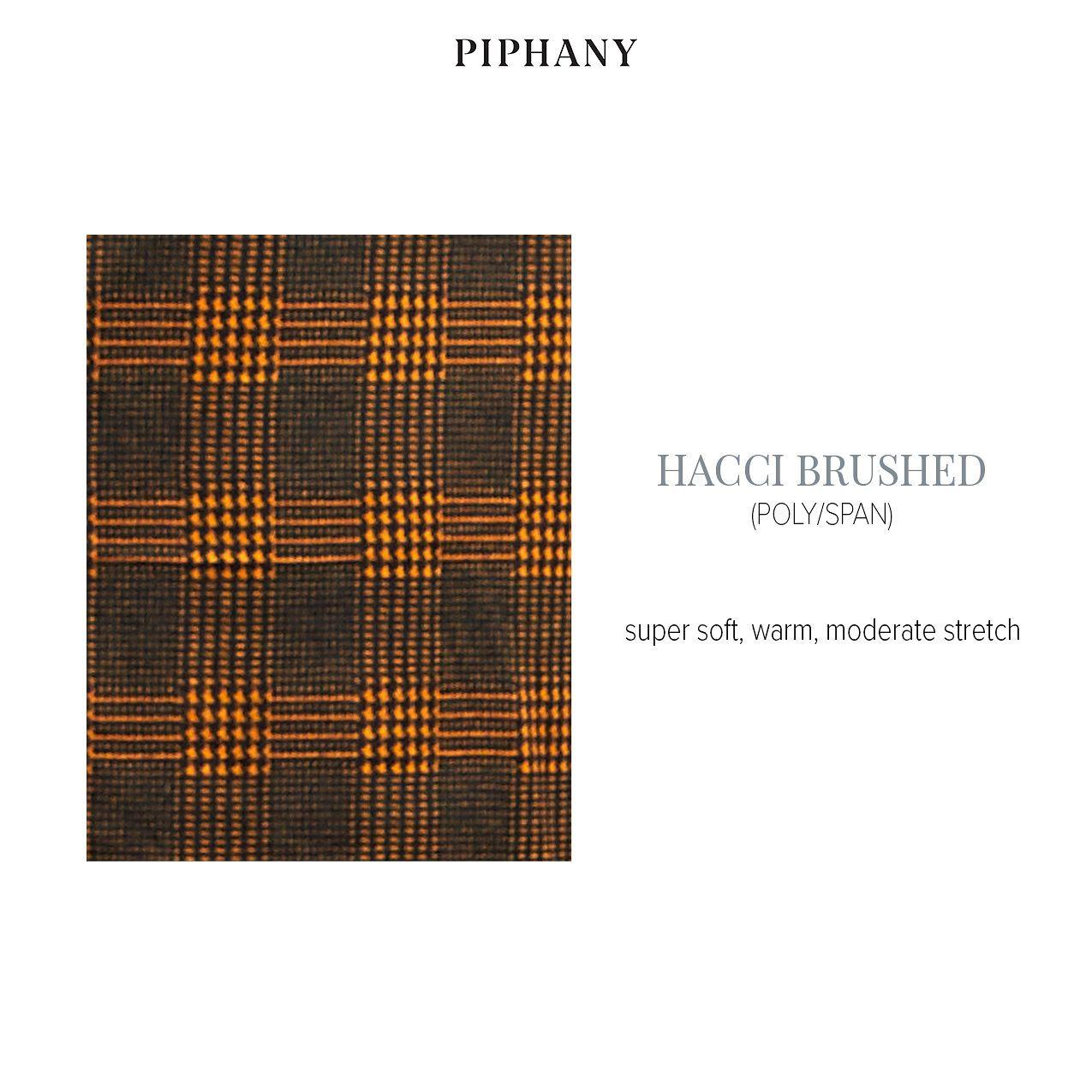 Piphany Wollman Fabric Fabric