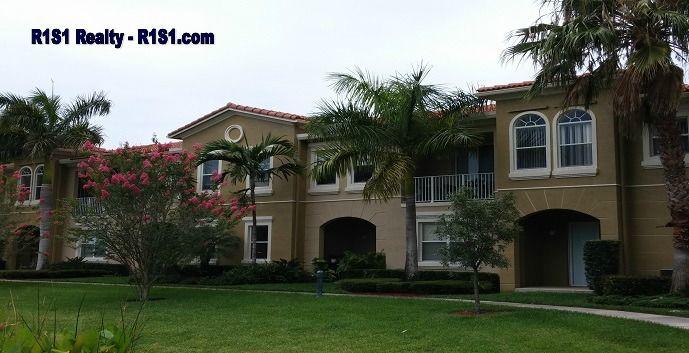 c8b32a3d312d8a0fb9917682631029fc - Palm Beach Gardens Florida Rental Properties