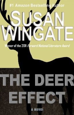 """Read """"The Deer Effect by Susan Wingate (Novel Excerpt~the first 10 chapters)"""" #wattpad #mystery-thriller"""