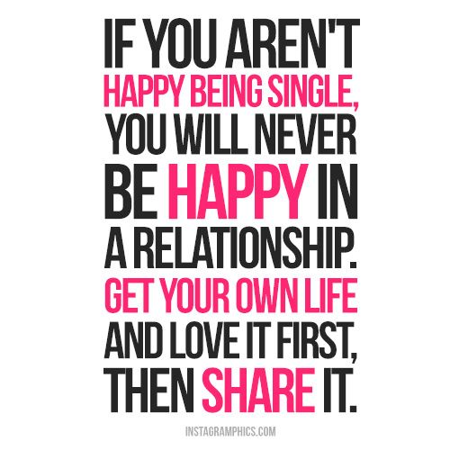 10+ Whatsapp status for happy moments Happy status