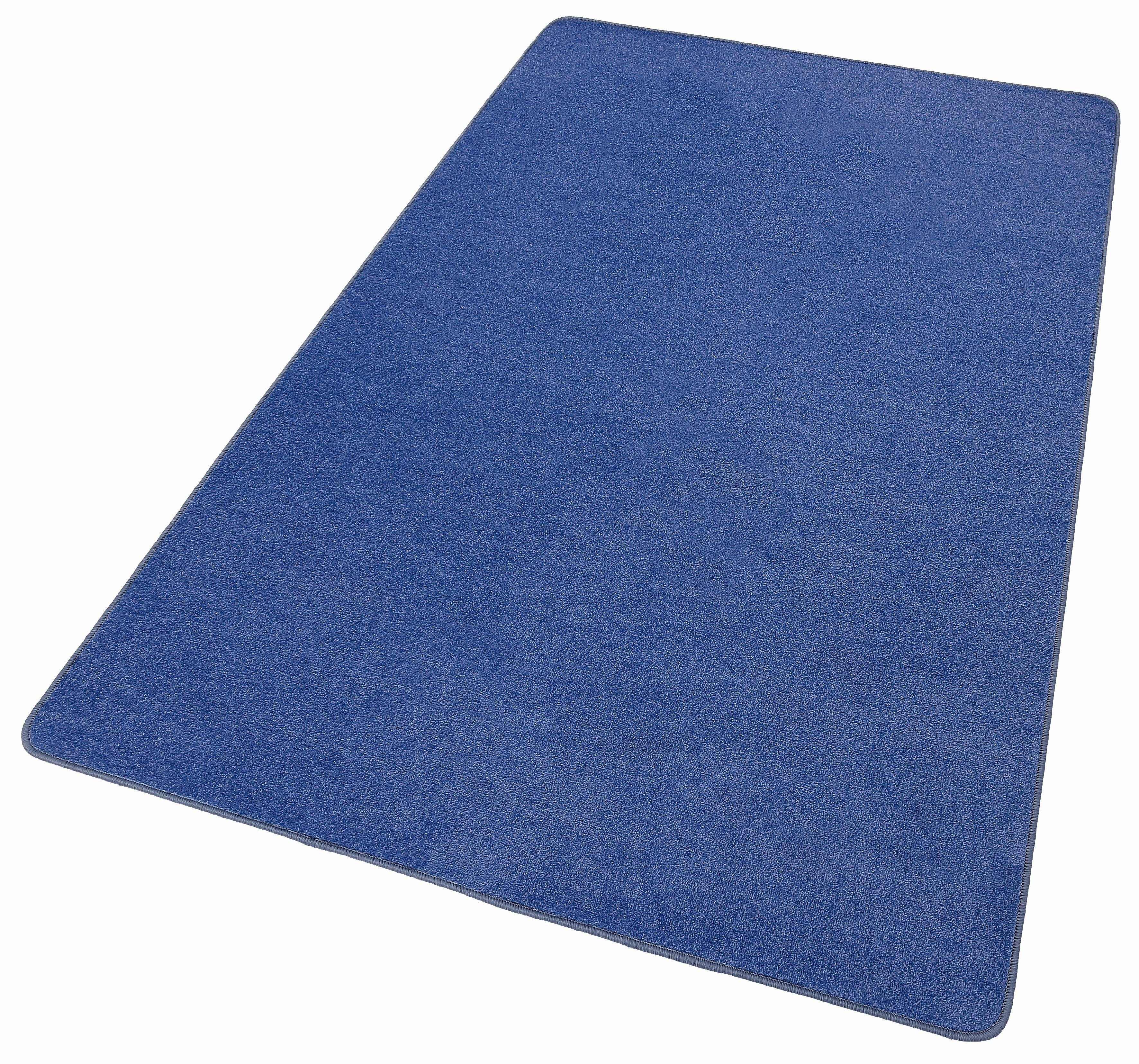 Teppich Shashi Hanse Home Rechteckig Hohe 8 5 Mm Maschinell Gewebt Jetzt Bestellen Unter Https Moebel Ladendirek Teppich Rosa Teppich Braun Textilien