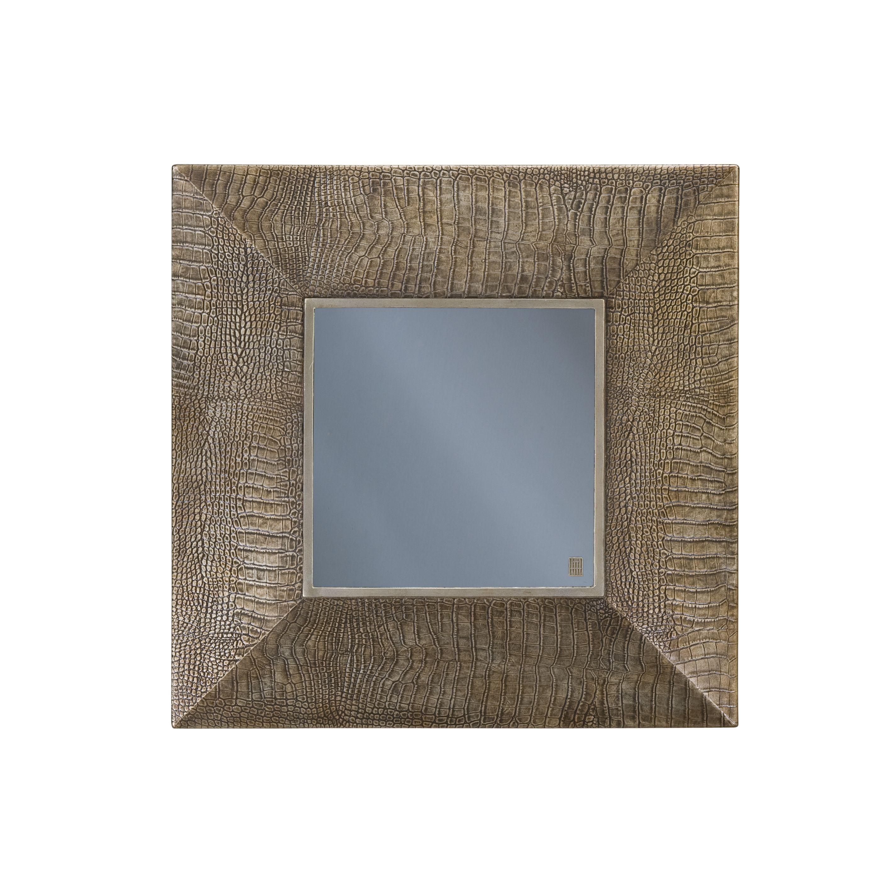 Adriana Hoyos Furniture Home Design Ideas And Pictures # Muebles Adriana Hoyos Quito
