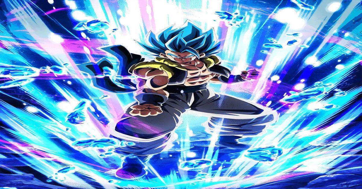 Lr Ssb Gogeta S Hd Art Credit To Hydros Dbzdokkanbattle Dragon Ball Super Artwork Dragon Ball Art Anime Dragon Ball Super Lr gogeta, lr goku black, vegito teq, vegito blue, super vegito! dragon ball art anime dragon ball super
