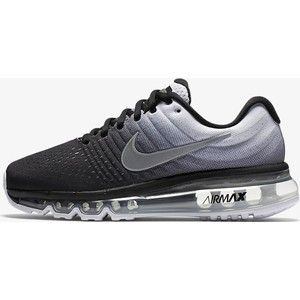 wholesale dealer 58c5a 10151 Nike Air Max 90 Sneaker (Women). 2017 NIKE AIR MAX PLUS TXT TN Requin Noir  et Blanc 647315-013 ...