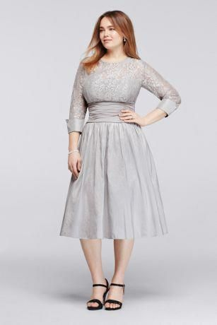 7dcf91e0f5 Kmart Women S Plus Size Dresses  PlusSizeMotherOfTheBrideDressPatterns