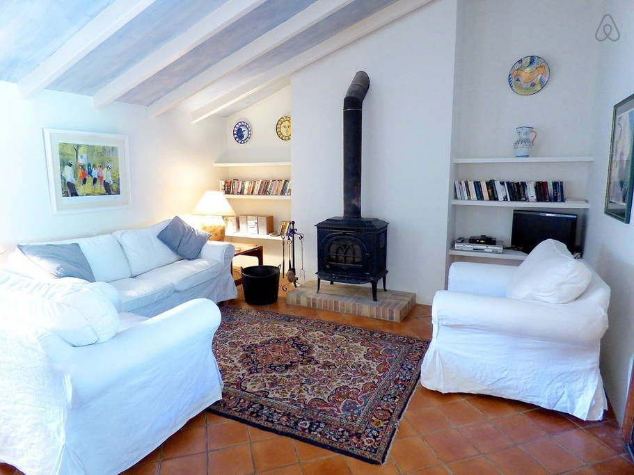 Check Out This Awesome Listing On Airbnb: Finca Romana Guesthouse With  Pool!   Flats