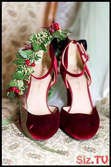 Red velvet shoes for wedding day  Happy To Be Events  Red velvet shoes for wedding day  Happy To Be Events  Red velvet shoes for wedding day  Happy To Be Events  Red velvet shoes for wedding day  Happy To Be Events  Red velvet shoes for wedding day  Happy To Be Events