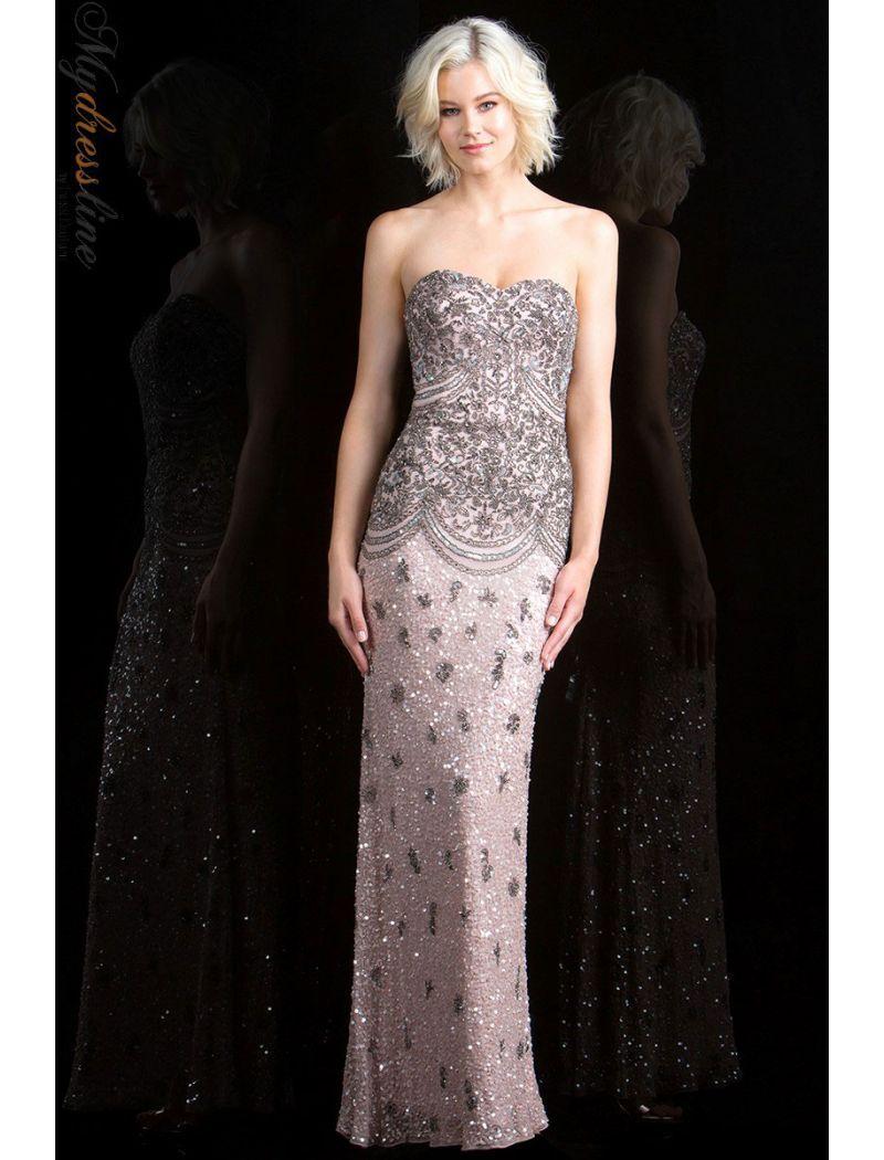 Scala dress in beautiful dresses pinterest dresses
