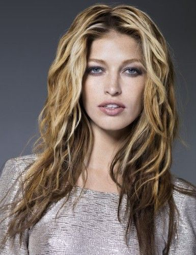 70s Wild Strands Lace Front Wig, Remy Hair Wigs For Sale