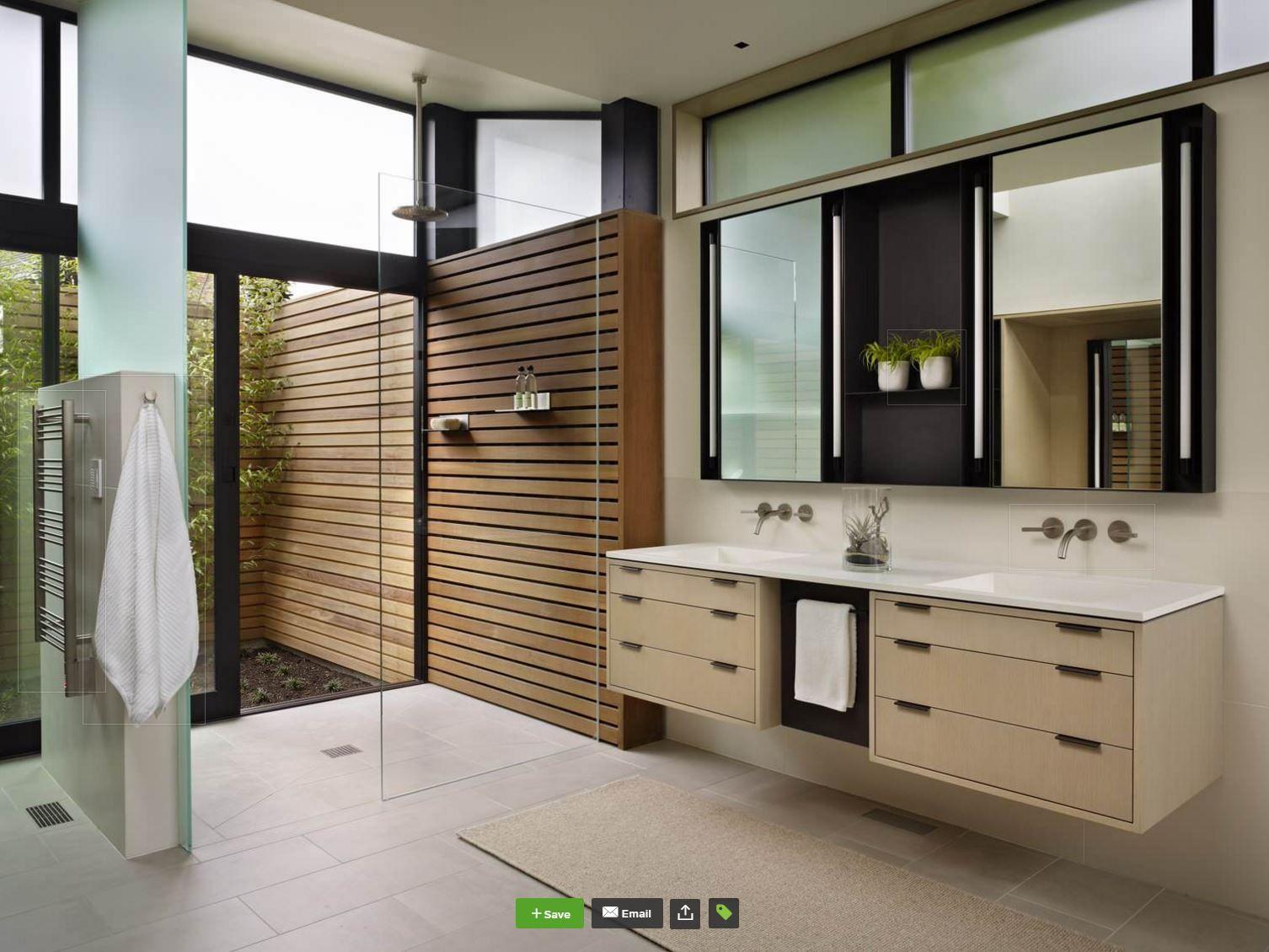 Glass Partition Home Pinterest Glass Partition - Glass partition for bathroom for bathroom decor ideas
