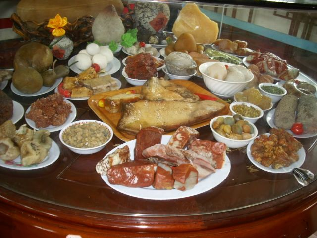 Chinese Food Made By Stones Food Asian Recipes Chinese Food