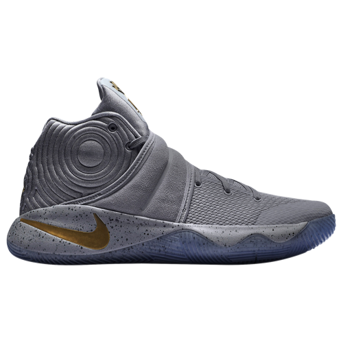 kyrie nike shoes gray boys sweater 938088