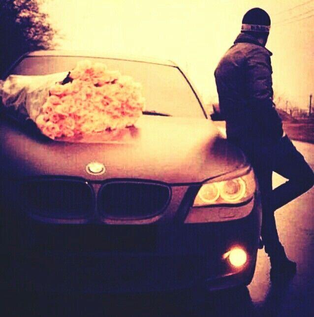 Ultimi Romantici
