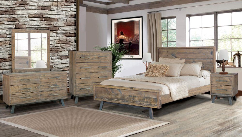 Pin by Paul Hudson on Warehouse Direct Perth Furniture