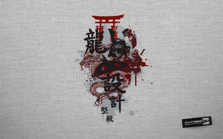 Samurai Wallpaper Hd Art In 2019 Pinterest Samurai Wallpaper