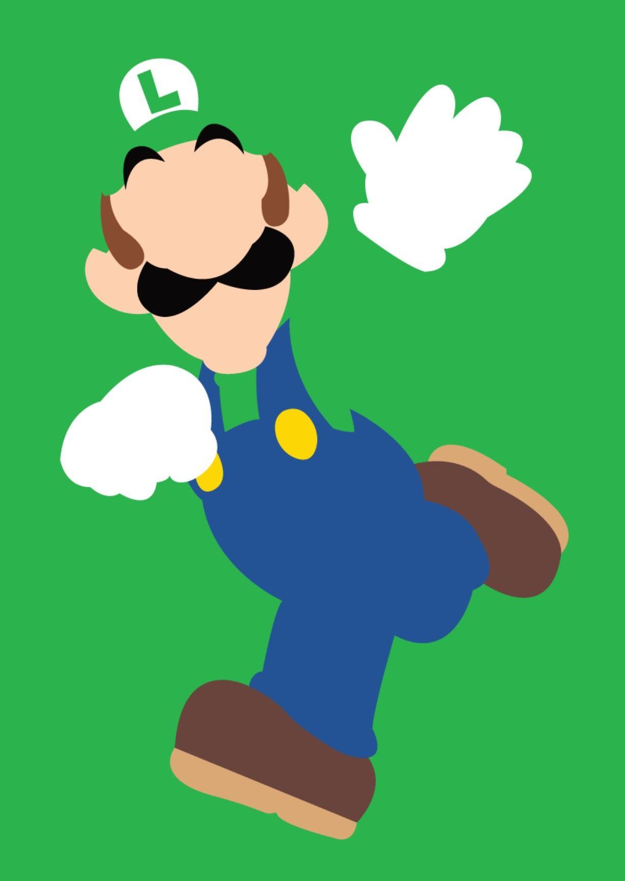 Luigi Super Mario World Super Mario World Super Mario Bros Mario Bros