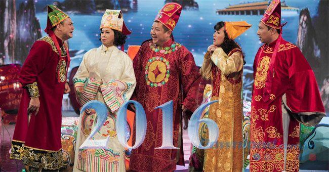 Download free Táo Quân 2016 bản Full HD link nhanh nhất vịnh bắc bộ   Thank God, You're Here! VTV3 Viet Nam http://ontroicaudayroi.com/download-free-tao-quan-2016-ban-full-hd-link-nhanh-nhat-vinh-bac-bo.html