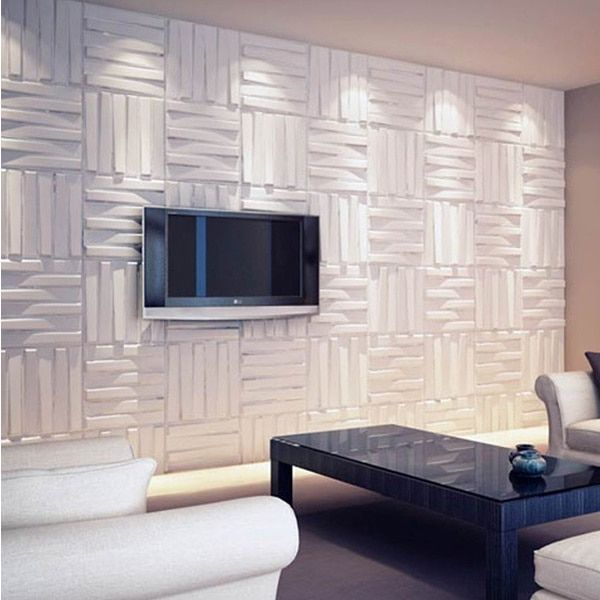bricks wall panels pack of beige off white also rh pinterest