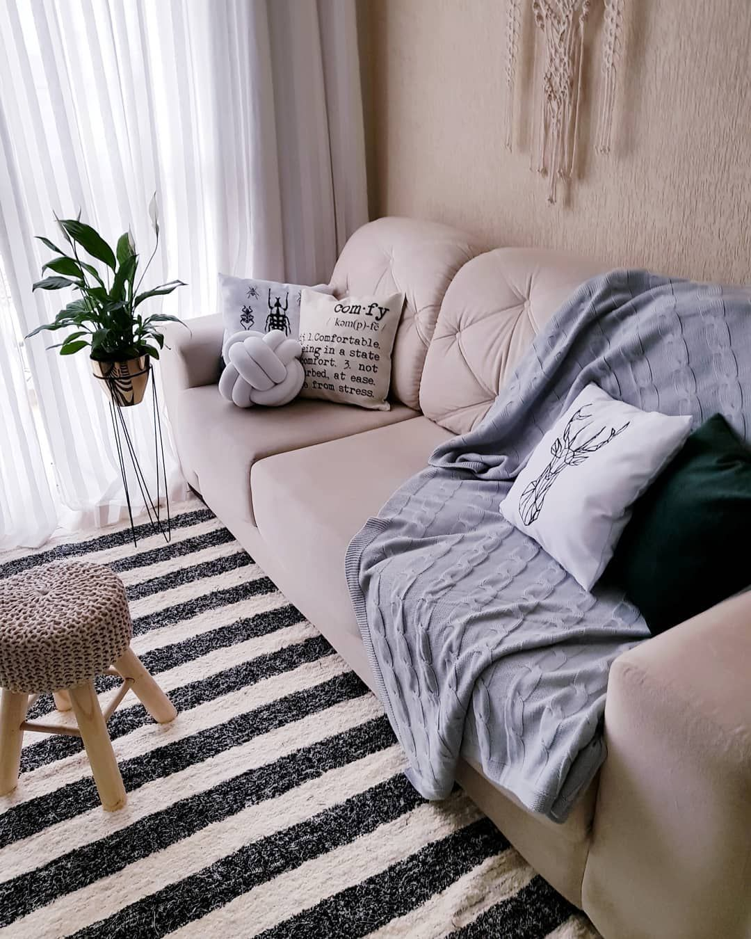 Video The 10 Best Home Decor In World