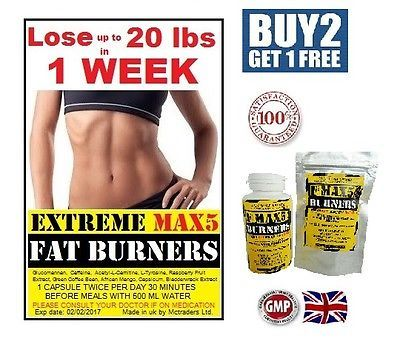 Pin By Eulay Rapgnzales On Lost Weight Fat Loss Pills Weight Loss