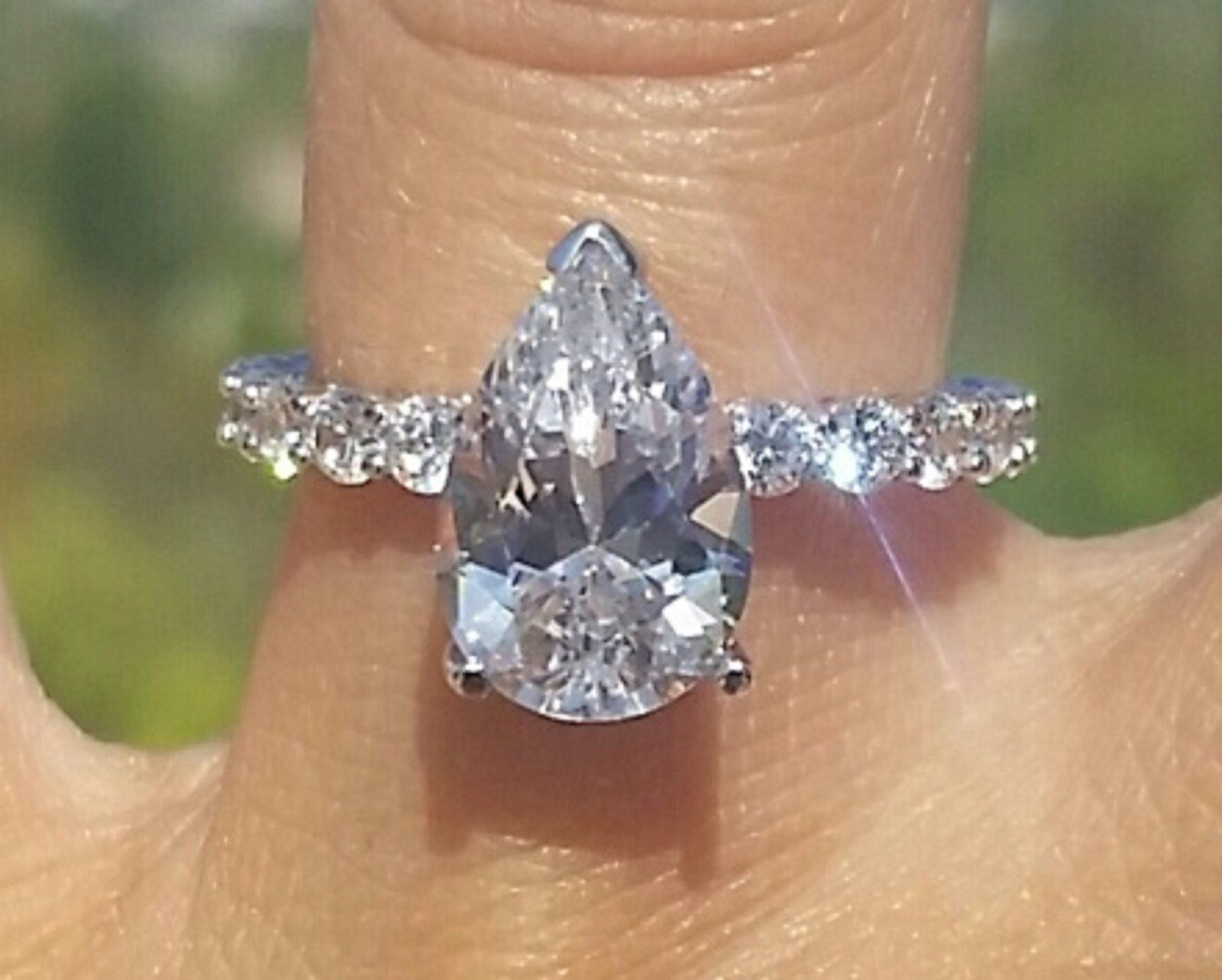 made center vintage man water products engagement sterling cut ring pear il silver fullxfull diamond drop accents esdomera s