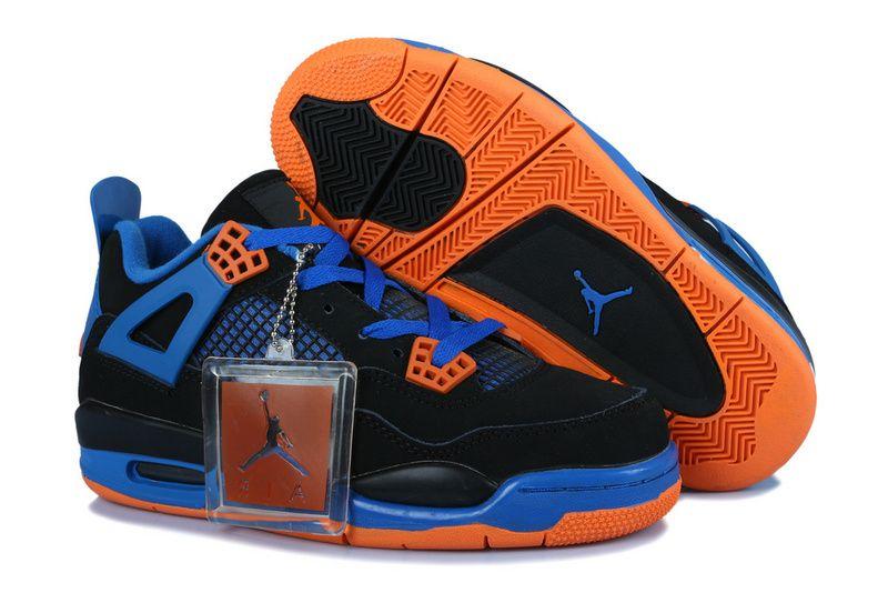 detailed look ff0dc 60e8b Nike Air Jordan 4 Femme,nike air classic bw,nike air 90 homme -  www.chasport.com.