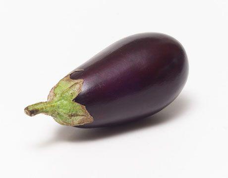 Appassionato Pomodoro: Baked Eggplant, Zucchini and Parmigiano Tortino