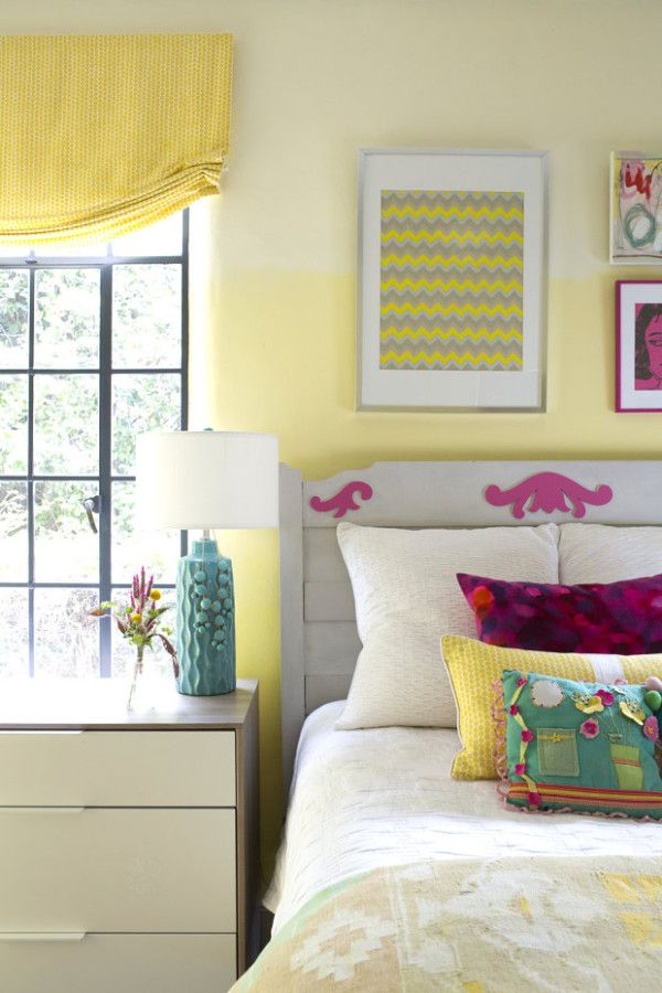 Cool Room Ideas for Girls Girl room, Big girl rooms