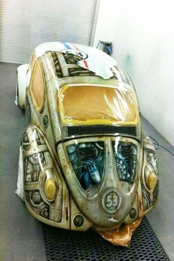 40 Super Cool Car Paint Job Art Ideas is part of Car paint jobs, Car painting, Custom cars paint, Motorcycle paint jobs, Paint job, Expensive cars - Car fashion is all about car paint jobs, today  Stop scratching your head thinking which out of the many Super cool Car Paint Job Art Ideas to go for, the undermentioned Car Painting Ideas can be your absolute goto