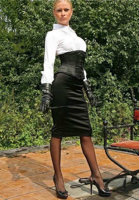 Untitled | blbl | Pinterest | Mistress, Dominatrix und ...