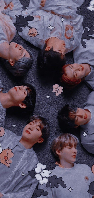 Cute wallpaper BTS