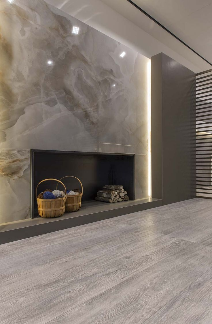 Ceramic Tile Made In Italy Rex Showroom Within The Florim