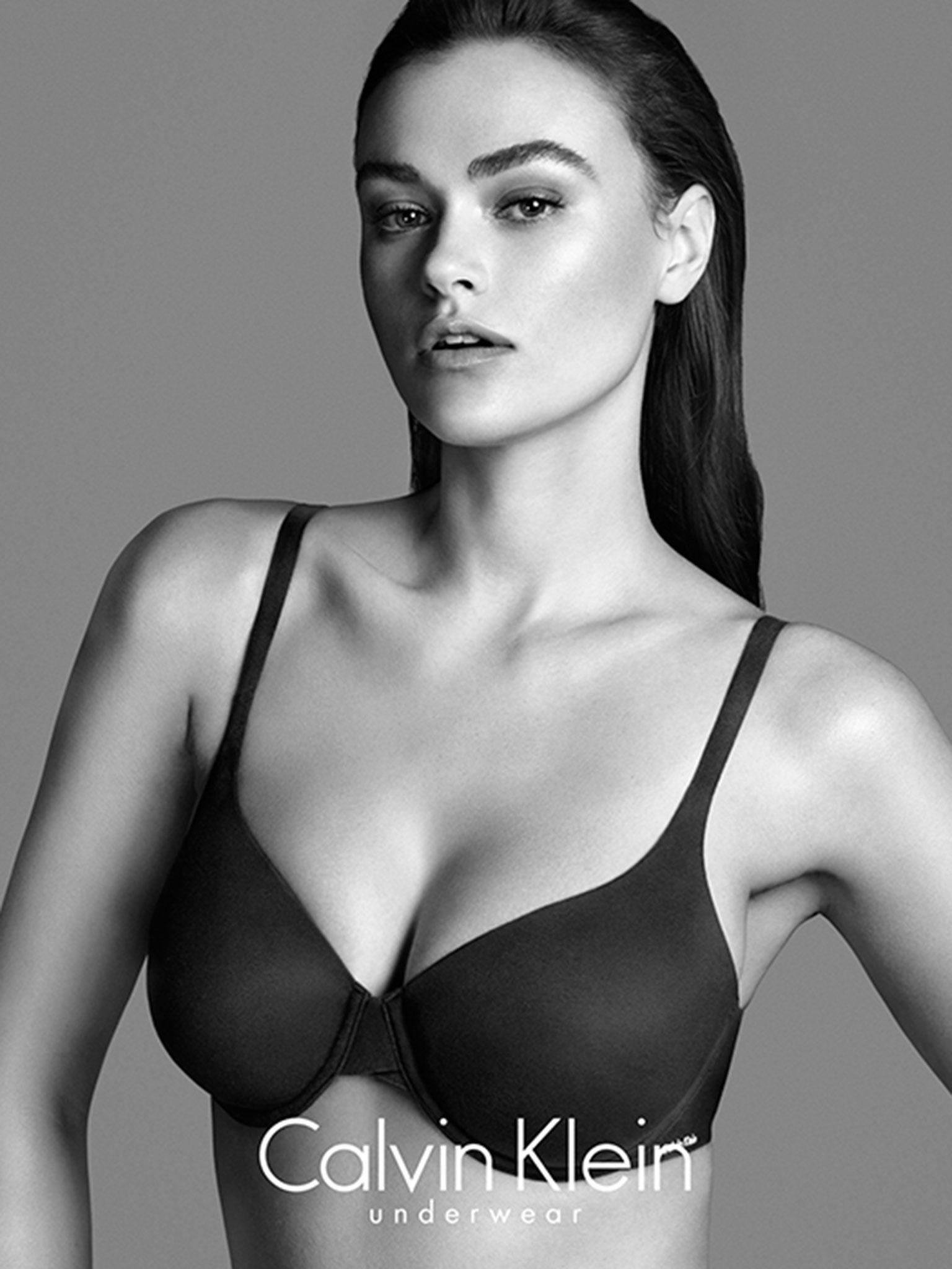 Leaked Myla DalBesio nude (93 photo), Sexy
