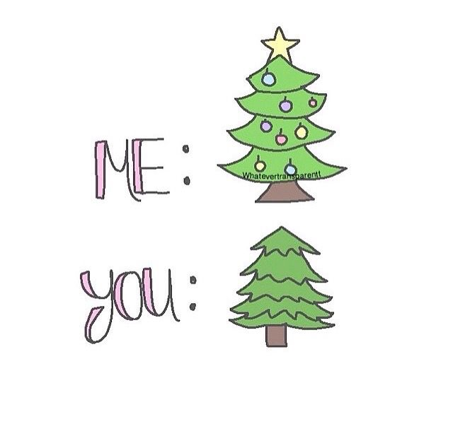 Pin By Laura Sanchez On Tumvlr Tranѕparyentѕ Lachsvyerѕ Tumblr Stickers Christmas Tumblr Happy Stickers