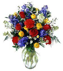 Nice arrangements casual big day pinterest flower arrangements nice arrangements mightylinksfo