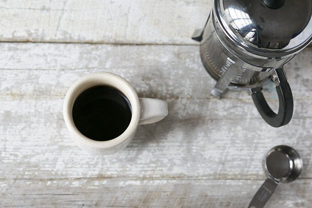 Coffee Hack: How to Use a French Press to Make Espresso | eHow.com #espressoathome You don't need an espresso machine to brew a strong and smooth cup of espresso at home. Learn how to make espresso in a French press. #espressoathome Coffee Hack: How to Use a French Press to Make Espresso | eHow.com #espressoathome You don't need an espresso machine to brew a strong and smooth cup of espresso at home. Learn how to make espresso in a French press. #espressoathome