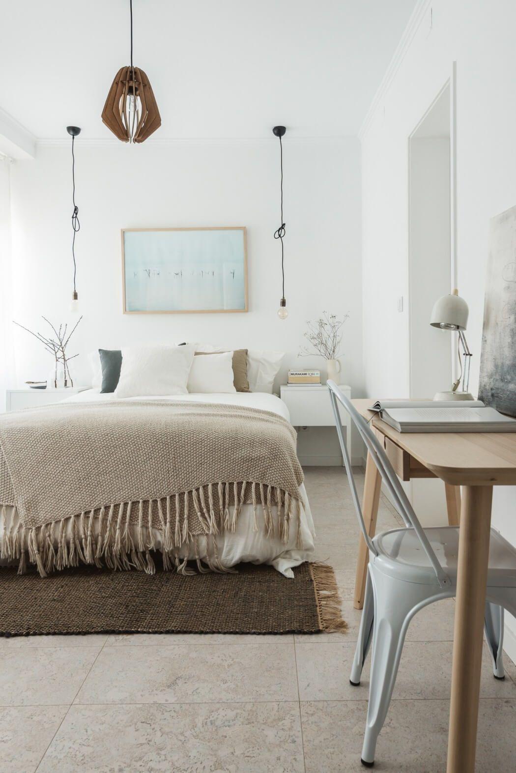 Best 25 Lisbon Apartment Ideas On Pinterest Bathroom