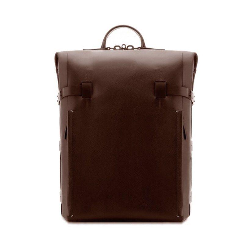 03-best-backpacks-fall-2015.jpg