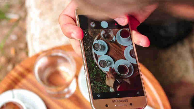 12 Cara Mengembalikan Foto Video Dan File Yang Terhapus Di Android Android Smartphone Penghapus