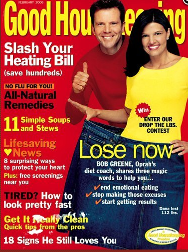 Tuesday's Magazine Deals!  - http://extremecouponprofessors.net/2013/04/tuesdays-magazine-deals-2/