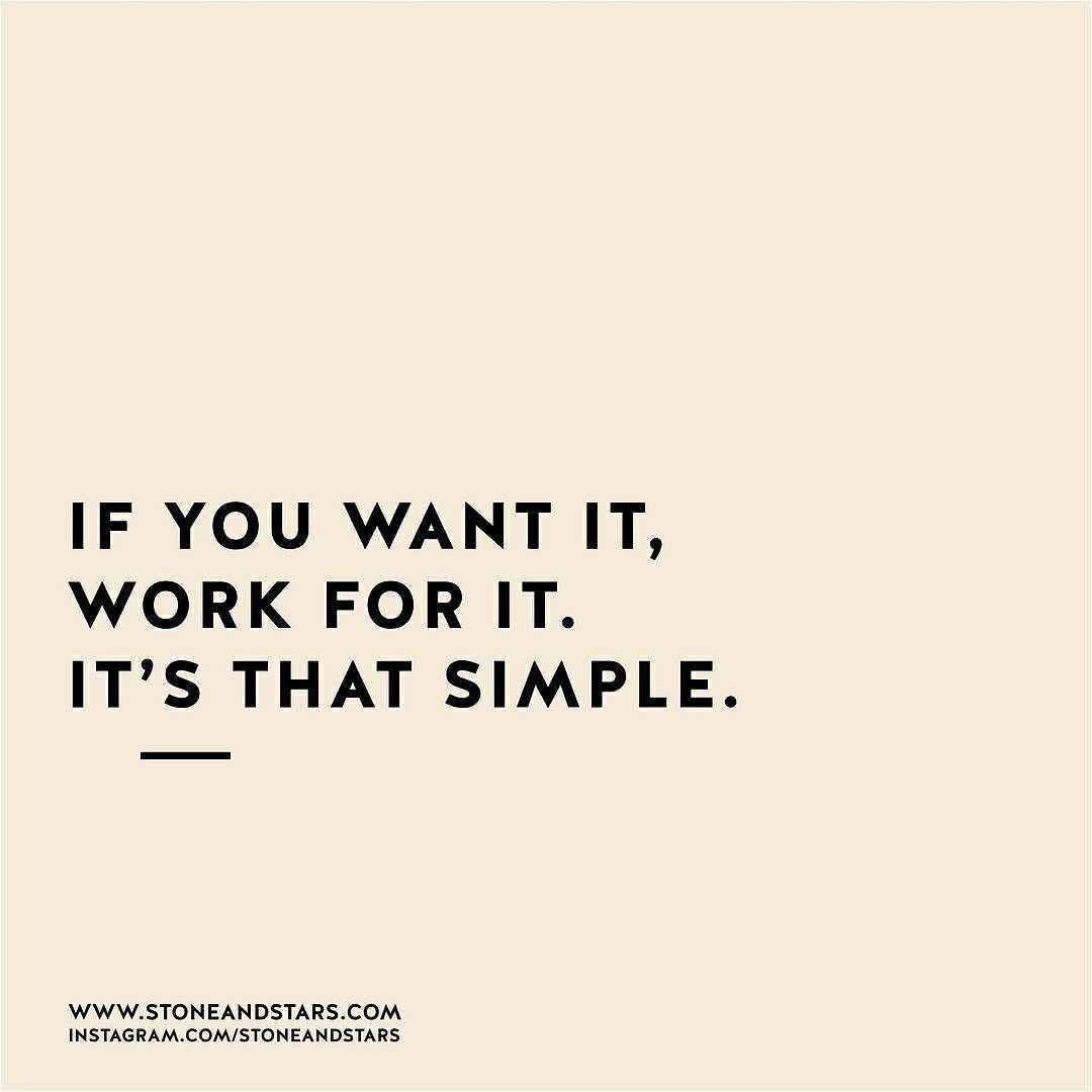 Life Quotes Careers: Yassssss,body, Career, Love, Life...you Gotta Work