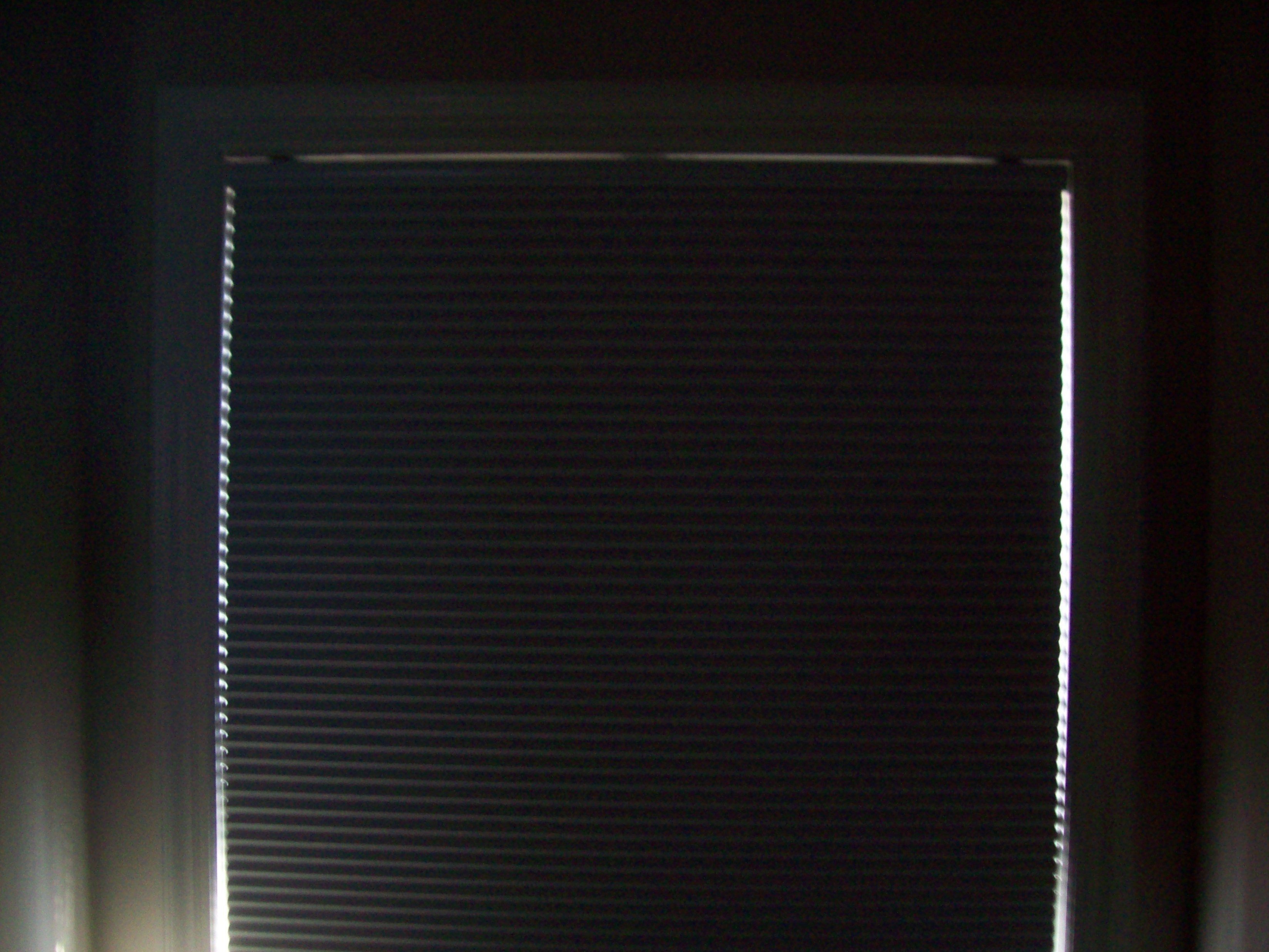 shade affordable cordless honeycomb shades treatments cellular in blinds instafit window best