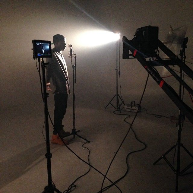 Miami Best Music Video Production Company Producer