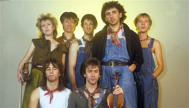 Lyric Of The Week Dexys Midnight Runners Come On Eileen American Songwriter Midnight Runners Come On Eileen One Hit Wonder